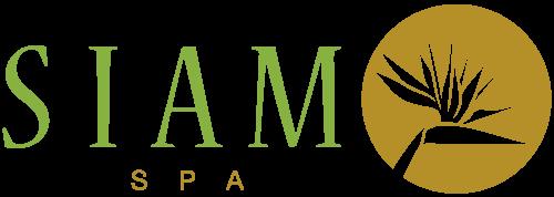 Logo de Bohemia Suites